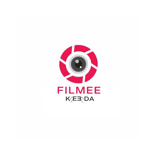 Filmee Keeda