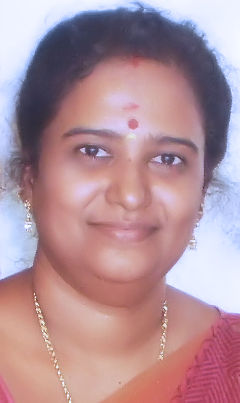 Go to the profile of P.Anandha Saraswathi Devi Rajendran